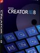download Roxio.Creator.NXT.Pro.8.v21.1.5.9.SP3.(x64)