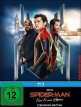 download Spider-Man.Far.from.Home.TS.LD.German.x264-PsO