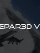 download Lockheed.Martin.Prepar3D.Professional.Plus.v4.4.16.27077.(x64)