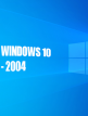download Microsoft.Windows.10.Pro.20H1.v2004.Build.19041.388.(x64)