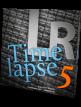 download LRTimelapse.Pro.v5.5.8.Build.698.macOS