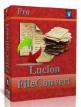 download Lucion.FileConvert.Professional.Plus.v10.2.0.25
