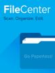 download Lucion.FileCenter.Professional.Plus.v10.2.0.32.DC.05.12.2018