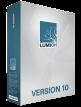 download Lumion.Pro.v10.0.1.(x64)