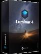 download Luminar.v4.1.0.5135.(x64)