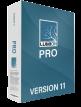 download Lumion.Pro.v11.0.1.9.(64-Bit)