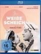 download Die.bittere.Liebe.1952.German.720p.BluRay.x264-SPiCY