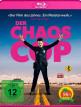 download Der.Chaos-Cop.2018.German.720p.BluRay.x264-PL3X