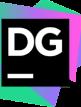 download JetBrains.DataGrip.2017.3.3.MacOSX