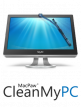 download MacPaw.CleanMyPC.v1.9.2.1348