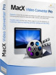 download MacX.HD.Video.Converter.Pro.v5.13.0.250.Build.22.03.2018