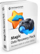 download Magic.Data.Recovery.Pack.v09.2017