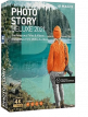 download MAGIX.Photostory.2021.Deluxe.v20.0.1.52.(x64)