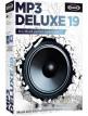 download Magix.MP3.deluxe.v19.0.1.48