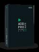 download MAGIX.ACID.Pro.Suite.v10.0.4.29.(x64)