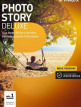download Magix.Photostory.2017.Deluxe.v16.1.4.75