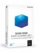 download Magix.Sound.Forge.Audio.Cleaning.Lab.v24.0.1.16.(x64)