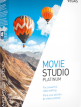 download Magix.Vegas.Movie.Studio.Platinum.v16.0.0.175.(x64)
