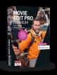 download MAGIX.Movie.Edit.Pro.2019.Premium.v18.0.2.225
