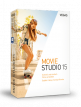 download MAGIX.VEGAS.Movie.Studio.v15.0.0.99.(x64)
