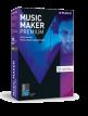 download MAGIX.Music.Maker.2017.Premium.v24.1.5.119
