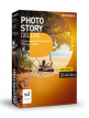 download MAGIX.Photostory.Deluxe.2018.v17.1.1.91.(x64)