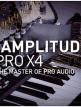 download Magix.Samplitude.Pro.X4.Suite.v15.2.0.382