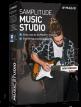 download Magix.Samplitude.Music.Studio.2020.v25.0.0.32.(x64)