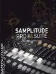 download MAGIX.Samplitude.Pro.X4.Suite.v15.0.2.141