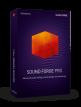 download Magix.Sound.Forge.Pro.v14.0.0.31.(x64)