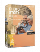 download Magix.Photostory.Deluxe.2019.v18.1.1.28.(x64)