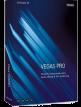 download Magix.Vegas.Pro.v17.0.0.353.(x64)