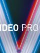 download MAGIX.Video.Pro.X11.v17.0.2.47.(x64)