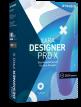 download Magix.Xara.Designer.Pro.X.v16.1.0.56164.(x64)