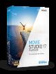 download MAGIX.VEGAS.Movie.Studio.Platinum.v17.0.0.221.(x64)