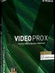 download Magix.Video.Pro.X12.v18.0.1.82.(x64)