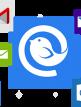 download Mailbird.v2.6.9.0