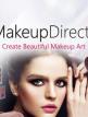 download CyberLink.MakeupDirector.Deluxe.v2.0.1827.62005