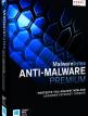 download Malwarebytes.Anti-Malware.v3.8.3.2965