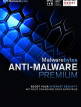 download Malwarebytes.Premium.v3.3.1.2183.DC.13.01.2018