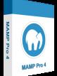 download MAMP.&amp.MAMP.PRO.v4.2.0.23979