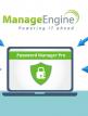 download ManageEngine.Password.Manager.Pro.v10.5.0.Build.10500.MSP.Enterprise