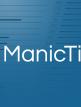 download ManicTime.Professional.v4.5.12