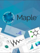 download Maplesoft.Maple.2020.1.(x64)