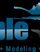 download Maplesoft.Maple.v2018.1.(x64)