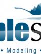 download Maplesoft.Maple.v2018.0.(x64)