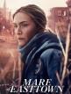 download Mare.of.Easttown.S01E03.GERMAN.DL.1080P.WEB.H264-WAYNE