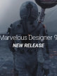 download Marvelous.Designer.9.Enterprise.v5.1.311.44087.(x64)