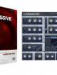 download Native.Instruments.Massive.v1.5.8