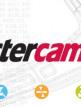 download Mastercam.2019.v21.0.23937.0.Update.3.(x64)